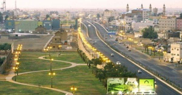 Pin By Fahad Bin Sultan University جا On Saudi Arabia Tabuk Saudi Arabia Baseball Field