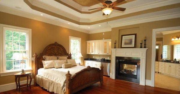 Master Bedroom Color Ideas Yjhbfvz