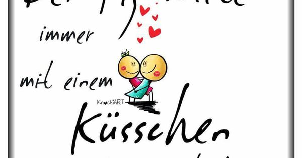Und Enden 16 05 2016 Mein 2016 Pinterest Motivation Soul Quotes And Positive Motivation