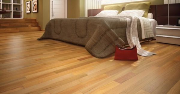 Cumaru Hardwood Flooring Brazilian Teak Prefinished Teak Flooring Flooring Solid Wooden Flooring