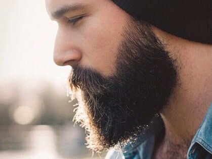 beard grooming tips 7 ways to grow your beard easily beard styles. Black Bedroom Furniture Sets. Home Design Ideas