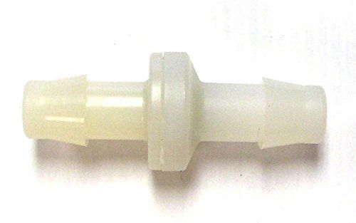 38 Barbed Check Valve Replaces Bunn 330270001 Visit The Image