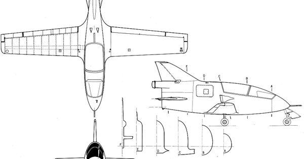 Bd 5j Home Built Aircraft Bede Bd5 Bd5j Pinterest