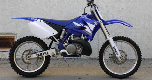 Yamaha Service Manuals Yamaha Motorcycle Manual