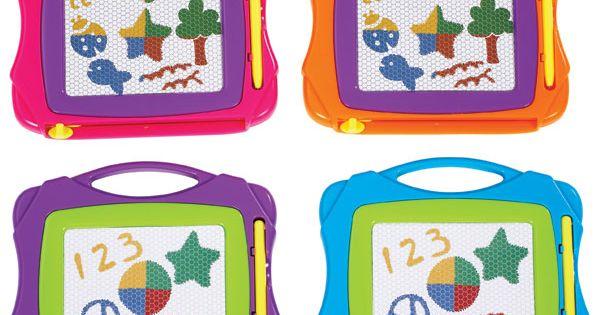 Arts And Crafts For Kids Smyths Toys