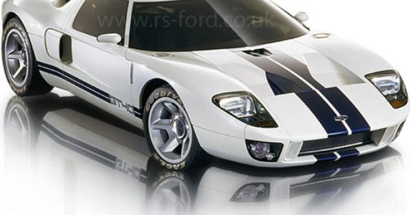 The Ford Gt40 Is My Favorite Super Car It Won The 24 Hours Of Le