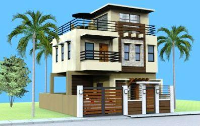 House Plan Designer Builder Loft House Design 2 Storey House Design 3 Storey House Design