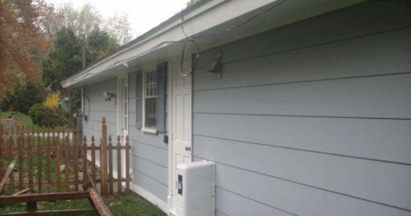 Fiber Cement Siding Hardiplank Cement Hardieboard Contractor Ma Hardie Siding Fiber Cement Siding House Exterior