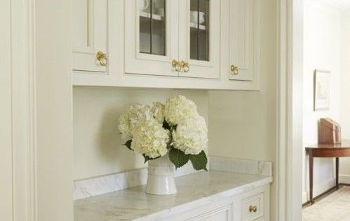 Betweenstately Transitional Furnishings Accessible Beautiful