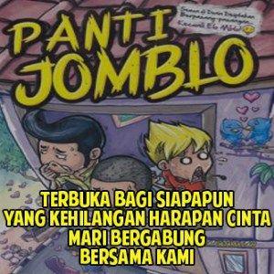 gambar dp bbm aneh lucu unik lucu cartoon jokes