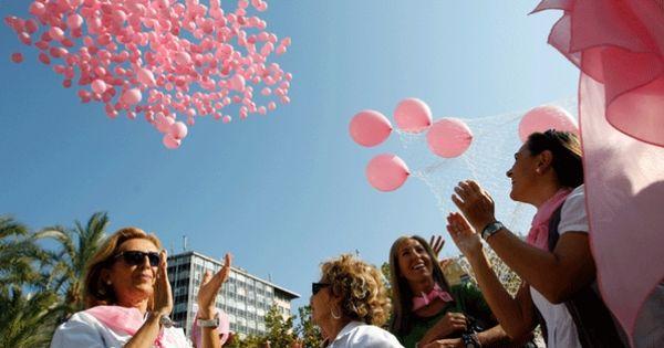 Madrid gangbang los miercoles