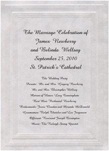 Programs Wedding Programs Wording Wedding Programs Wedding Ceremony Programs