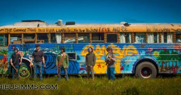 1971 Gillig School Bus For Sale - https://post.craigslist ...