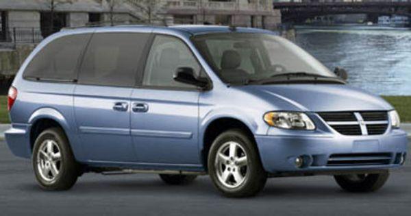 Dodge Caravan Service Repair Manual 2001 2002 2003 2004 2005 2006 2007 Download Download Manuals Technica Volkswagen Touran Volkswagen Routan Grand Caravan