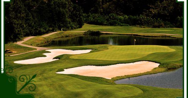 36++ Butler national golf club membership fee viral