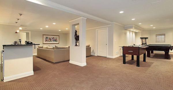 owens corning basement finishing system top ideas diy basement