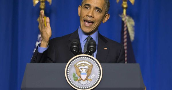 Obama Planning To Issue Illegal Executive Orders To Close Non Existent Gun Show Loophole A