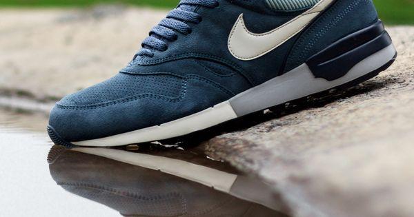 Clearance Nike Shoes Mee