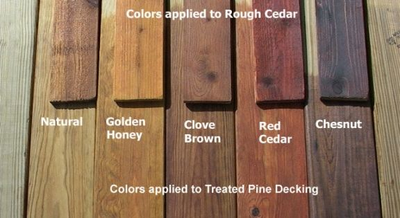 Behr Deck Over Colors Chart Behr Deck Stain Premium