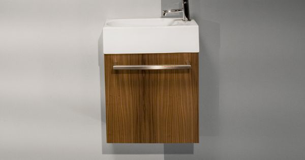 Barn Style Sink : Lacava Barn Style Pinterest D, Sinks and Wedges