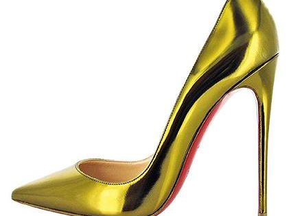 A Wide Selections Of Is Surely Of Standard Quality Christian Louboutin Shoes