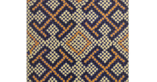 my kind of pattern toryburch
