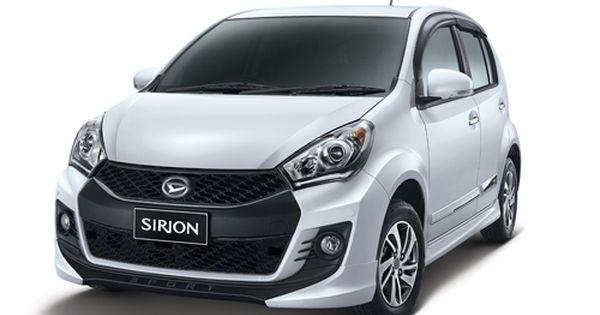 Promo Kredit Harga Toyota Semarang Mobil