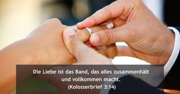 Trauspruche Aus Der Bibel Trauspruch Hochzeit Spruche Hochzeit Bibelverse Hochzeit