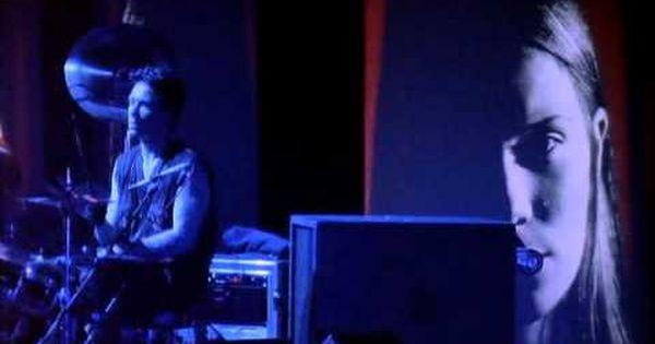 Depeche Mode Live Depeche Mode Music Videos Music Bands