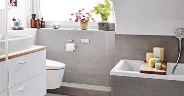Badezimmerumstyling Traumbad für die ganze Familie Badezimmer - badezimmer badewanne dusche