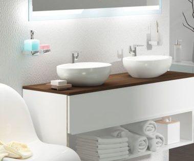 Badezimmer Spiegel Mit Built In Tv Geraten Von Seura Badezimmer