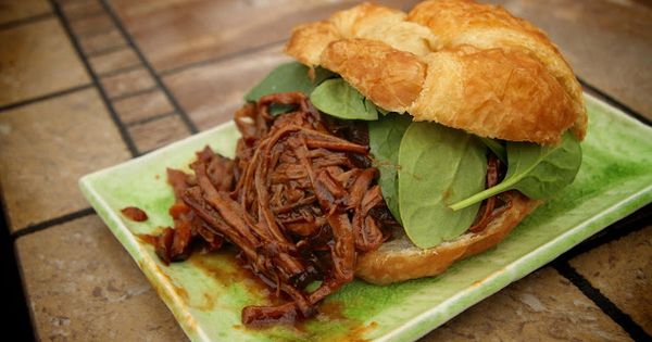 Root beer, Barbecue and Roots on Pinterest