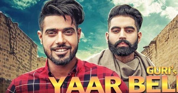 Pin On Hindi Video Songs