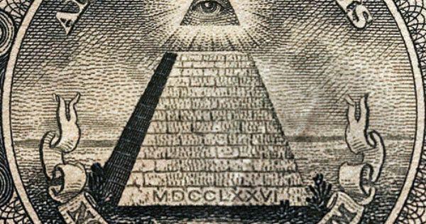 da vinci code symbols - Cerca con Google   tattoo ... Da Vinci Symbols