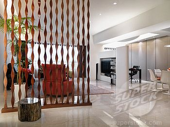 Floor To Ceiling Room Divider Yes Please Wooden Room Dividers