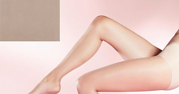 nude barely there pantyhose
