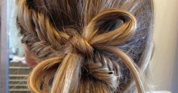 Hair Braids Styles Near Me: ΧΤΕΝΙΣΜΑΤΑ ΒΡΑΔΥΝΑ
