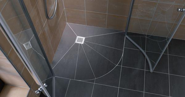 douche kleine badkamer valckenburgh bathroom guest
