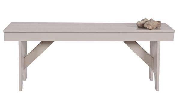 bank loet sitzbank breite 120 cm holzbank esstischbank aus kiefer, Esstisch ideennn