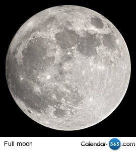 Moon Phases 2015 2016 Moon Calendar Current Moon Phase Moon