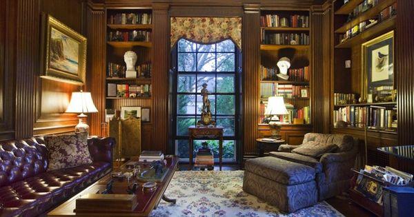 old world gothic and victorian interior design victorian interior gothic interior. Black Bedroom Furniture Sets. Home Design Ideas