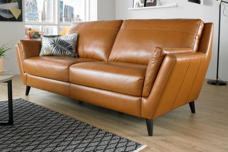 Leather Suites Heart Winning Designs And Styles Goodworksfurniture In 2020 Corner Sofa Design Sofas For Small Spaces Sofa