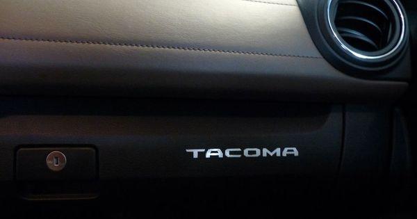 Rbp Rx 2 Locking Fuel Door Black 15 20 F 150 Excluding Diesel Raptor In 2020 Black Doors Black Raptor