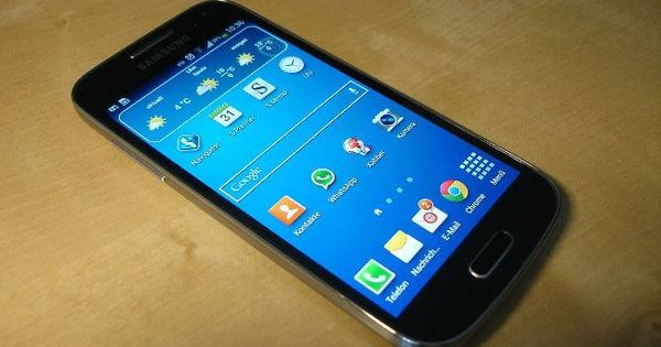 samsung lost mobile phone tracking