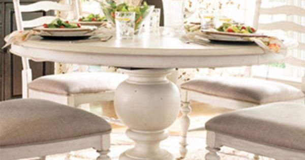 Oval Table With Leaf Images Delightful Rectangular Marble