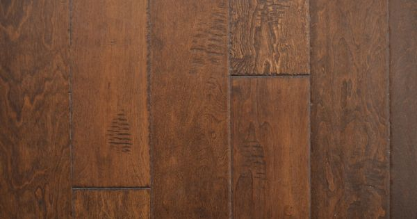 Weatherby 5 Quot Tobacco Birth Level 1 Wood Flooring