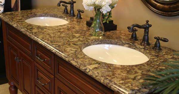 Cambria® Quartz Shirebrook™ Vanity | Bathroom Concepts ...