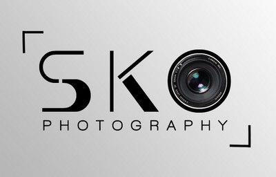 35 Ideas For Photography Logo Design Photography Logo Design Camera Logos Design Photography Logos