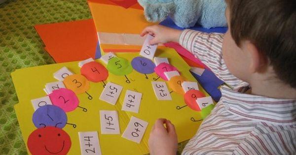 11 jeux de math trop cool 224 faire 224 la maison ou 224 l 233 cole patron gratuit jeux de math et