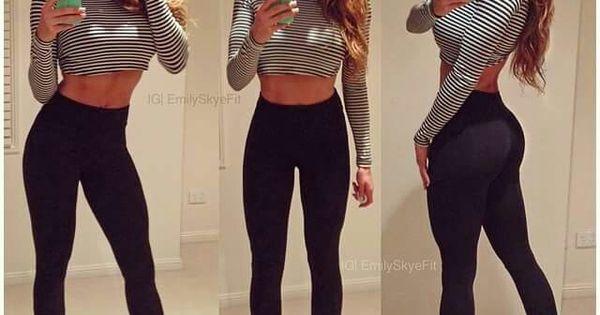 Emily Skye: Selfie | Emily skye | Pinterest | Emily skye ...